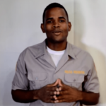 ATENCIÓN : Daurin Muñoz denuncia está siendo maltratado en la cárcel