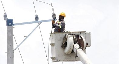 EDENORTE anuncia programa de interrupciones del servicio de energía en Puerto Plata