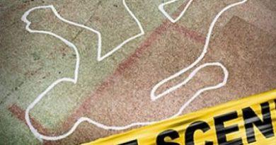 EN VICENTE NOBLE! Pleito entre haitianos deja un hombre muerto
