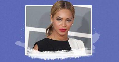El conmovedor discurso de Beyoncé sobre derechos LGBT+