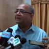 Empresario Manuel Fragoso denuncia abuso de poder en su contra