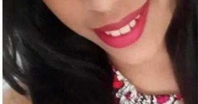 En Baní Encuentran muerta joven estudiante de odontología