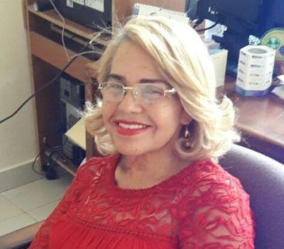 Encargada de INAPA San Juan denuncia moradores tercera etapa de los maestros hacen mal uso del agua; dice tomara medida drástica.