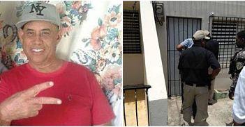 Encuentran empresario muerto en su casa de San Pedro de Macorís