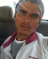 Envían un tal Pichón a cárcel Baní por muerte hombre en Nizao