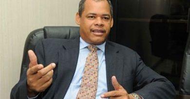 """Evangélicos critican la JCE no actúe ante los """"frecuentes actos reeleccionistas"""