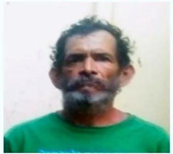Familiares de hombre con problemas mentales encontrado muerto reclaman justicia