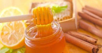 INCREÍBLES: Beneficios de la miel y la canela que desconocías