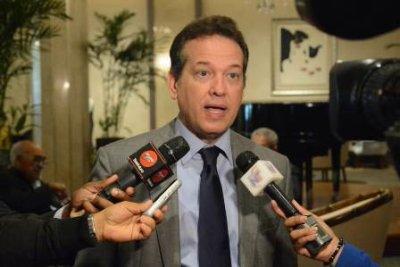 ITO: Dice RD no permitirá organismos internacionales le impongan haitianos