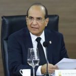 JCE solicita actas a comisión bicameral conoció Ley Electoral