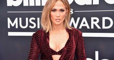 Jennifer Lopez manda contundente respuesta ante rumores de infidelidad de A.Rod