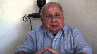 Jose Ernesto Fadul dice Ramfis es una fuerza que cuenta con más de 1.200.000 votos