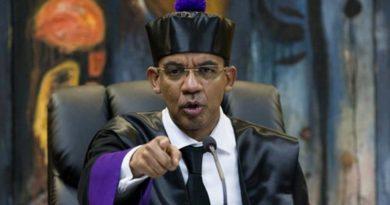 Audiencia caso Odebrecht continúa este lunes con réplicas a acusaciones contra encartados