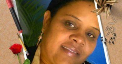 LUTO: Muere empleada de la Regional de Educación 02 San Juan