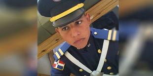 LUTO;Padre de cadete muerto dice que era orgullo de familia; será sepultado hoy