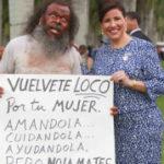 """Lanzan campaña El Real Cariño con """"Vuélvete loco"""""""