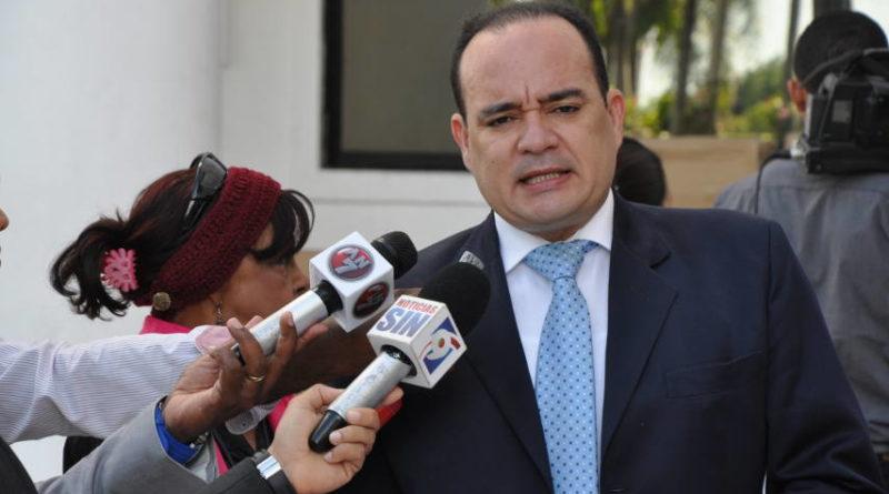 """ATENCIÓN : CARD advierte jueces del TSE podrían ser destituidos si se hay """"desacato"""""""