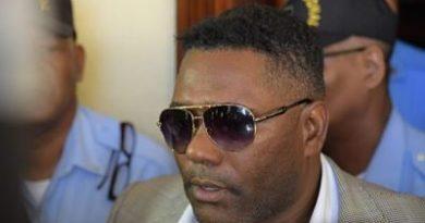 Miguel Tejada asegura que la prensa dominicana lo trata como si él fuera un delincuente