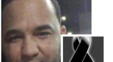 Muere en Nueva York joven ocoeño por presunta intoxicación alimentaría