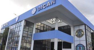 NO JUEGAN :DICAN afirma intervino 7315 puntos de venta de drogas en el primer trimestre del 2019