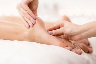 OJO: Remedios para el ardor en los pies y consejos