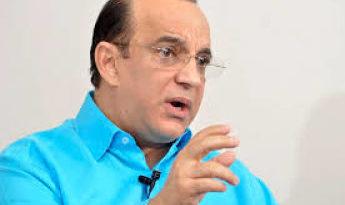 POLÍTICA CALIENTE : PRSC condena ataques contra TSE; Lo atribuye a codicia y desesperación de sectores PLD