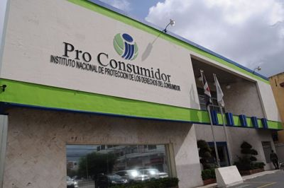 POR PONER LA SALUD DE TODOS;Pro Consumidor cierra 35 comercios por insalubridad y presencia de plagas