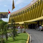 Partidos colocan a la JCE en centro debates del arrastre y de crisis PRD