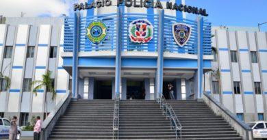 PN investiga muerte de empresario Joaquín Miguel Perea Jr tras caer de octavo piso en Piantini