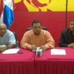 QUEJAS: Transportistas PRSC ven represalias contra obreros de Punta Catalina