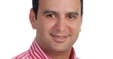 SEGÚN EXPRESAN; Precandidato alcalde de Bani no ha hecho nada