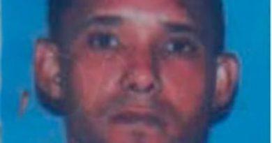 Se ahorca hombre de 32 años en Tenares