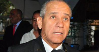 ATENCIÓN:El Director del DNI niega persecución contra empleados de Punta Catalina