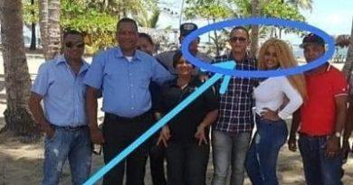 Suspenden alcaide de cárcel de Higüey por violar protocolo de traslado de una reclusa