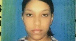 TERRIBLE : Hallan muerta a estudiante de odontología en apartamento
