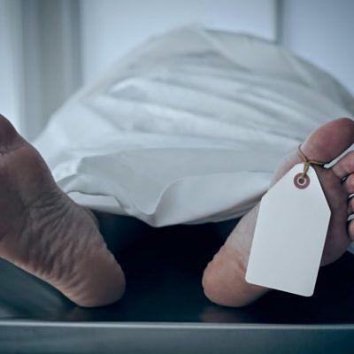 TERRIBLE ;Mecánico que estaba desaparecido es encontrado muerto