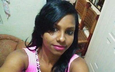 TRISTE HALLAZGO ;Encuentran mujer muerta en su residencia en Cotuí