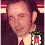 UDESA recuerda a su fundador, Hanns Hieronimus, a 35 años de su fallecimiento