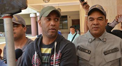 Víctimas narran orgías y amenazas del payaso Kanqui