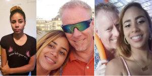 VIRAL ; Se filtra supuesta Carta de Jennifer Joaquín esposa del holandés asesinado; Marcos Gómez Cruz