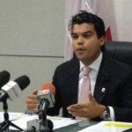 Wellington Arnaud deplora escogencia jueces SCJ, ve responde a Danilo y PLD