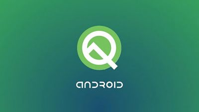 Android Q tendrá soporte para acciones sensibles a la presión similar al 3D Touch de Apple