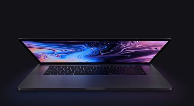 Apple podría haber retrasado los nuevos MacBook Pro a 2020