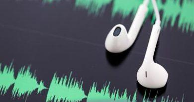 Apple Podcasts ya permite la escucha vía web