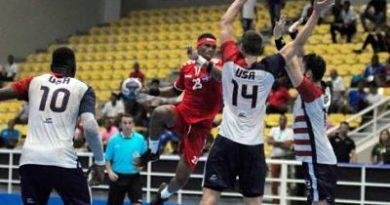Dominicana luchará por bronce contra Puerto Rico y EE.UU. vs Cuba por el oro