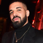 Drake inicia trabajos de su nuevo álbum de estudio