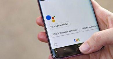 Google Assistant ahora muestra anuncios en alguna de sus respuestas
