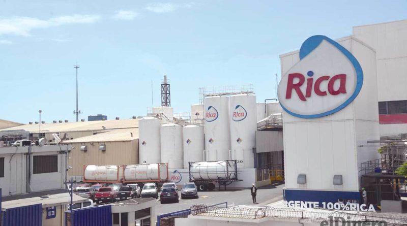 Grupo Rica: renta variable abre un nuevo escenario en el mercado de valores dominicano