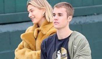 ¡¿Justin Bieber y Hailey Baldwin confirmaron su rumorado embarazo?!