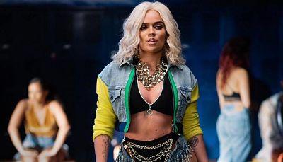 """Karol G revela el tracklist oficial de su nuevo disco """"Ocean"""""""